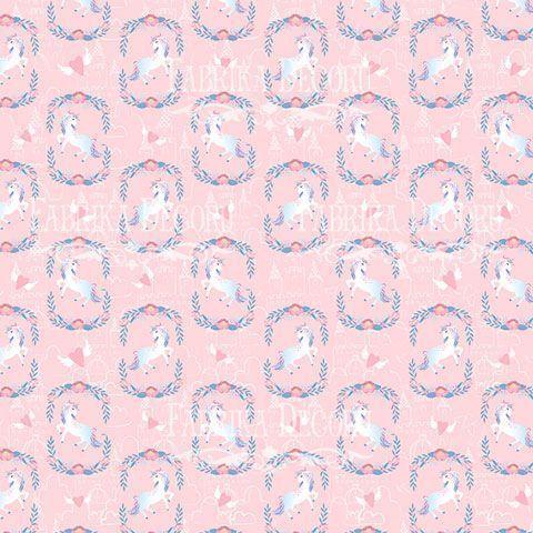 Believe in Miracle - FABRIKA DECORU scrapbook la esquinita del scrap tienda online de scrapbooking venta de colecciones papeles stickers die cuts chapas troqueles suajes sellos