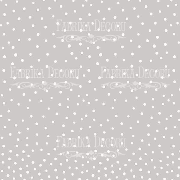 Little Elephant - FABRIKA DECORU scrapbook la esquinita del scrap tienda online de scrapbooking venta de colecciones papeles stickers die cuts chapas troqueles suajes sellos