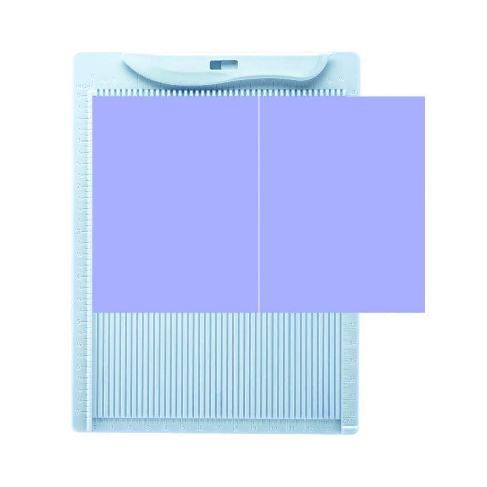 18002087 maquina sobres y tarjetas - Artemio la esquinita del scrap scrapbooking papeles colecciones sellos tintas die cuts online