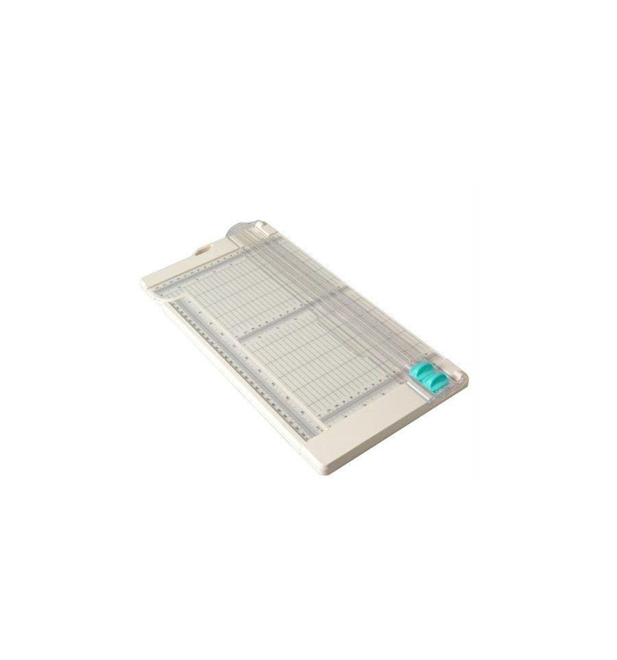 18002097 cizalla y plegadora - Artemio la esquinita del scrap scrapbooking papeles colecciones sellos tintas die cuts online