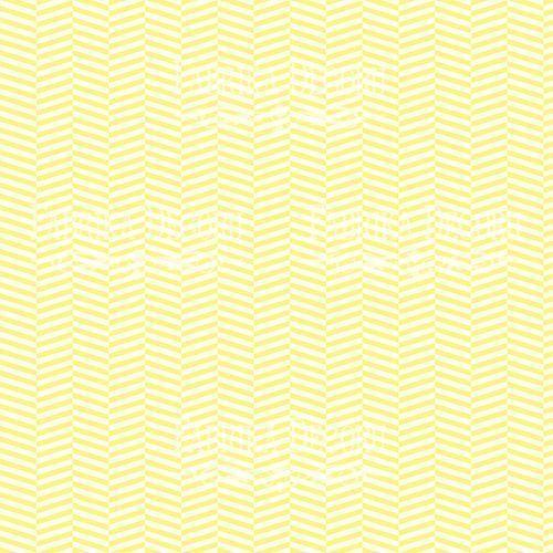 MAGNOLIA IN BLOOM - FABRIKA DECORU la esquinita del scrap scrapbooking papeles stickers perforadoras colecciones sellos tintas die cuts online