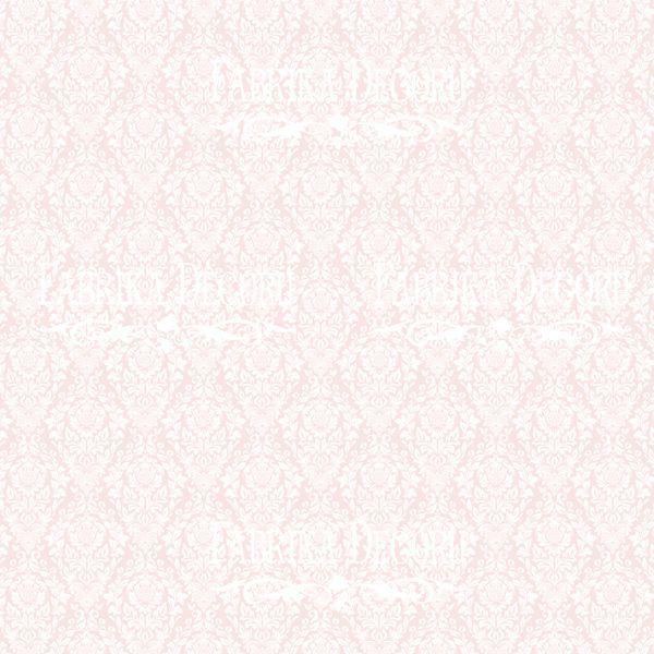 MAJESTIC IRIS - FABRIKA DECORU la esquinita del scrap scrapbooking papeles stickers perforadoras colecciones sellos tintas die cuts online