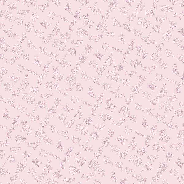 MY LITTLE BABY GIRL - FABRIKA DECORU la esquinita del scrap scrapbooking papeles stickers perforadoras colecciones sellos tintas die cuts online