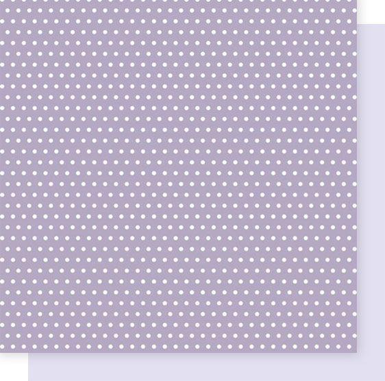 SUPER MIX - FABRIKA DECORU la esquinita del scrap scrapbooking papeles stickers perforadoras colecciones sellos tintas die cuts online