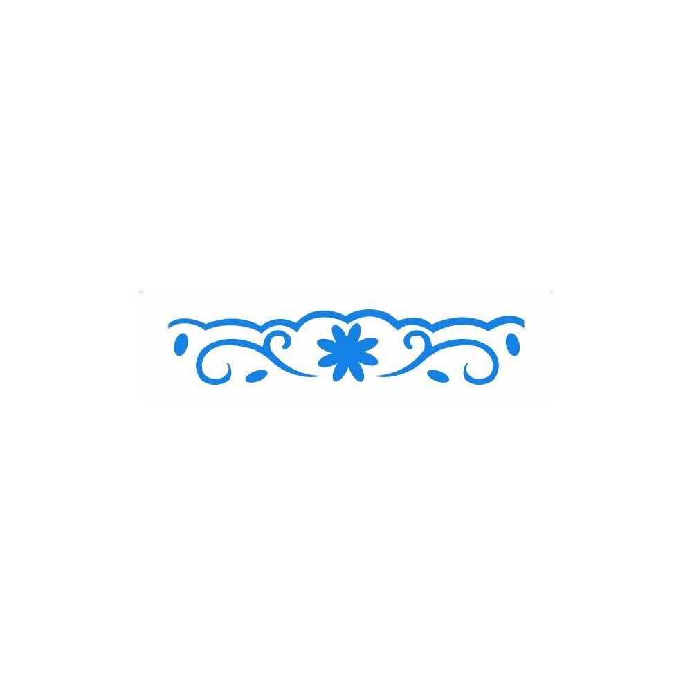 VIHCP503 perforadora de bordes flor - Artemio la esquinita del scrap scrapbooking papeles colecciones sellos tintas die cuts online