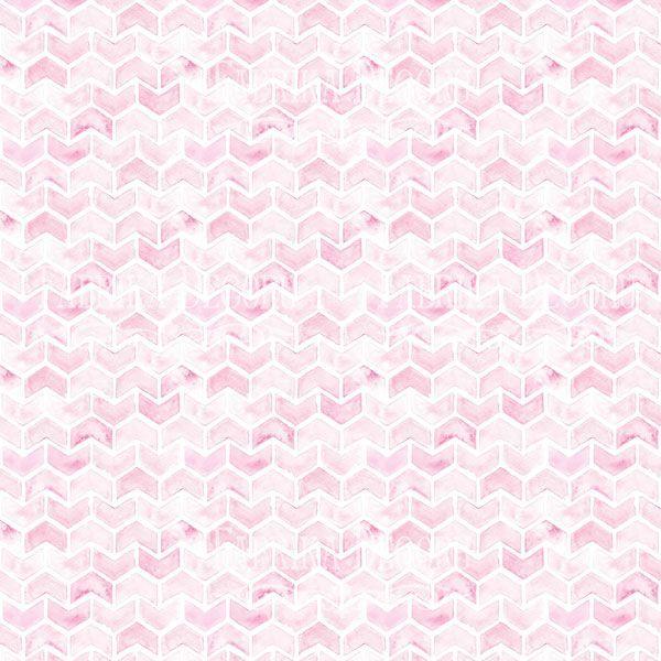 MYSTERIOUS GARDEN - FABRIKA DECORU la esquinita del scrap scrapbooking papeles stickers perforadoras colecciones sellos tintas die cuts online