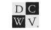 DCWV scrapbook logo La esquinita del scrap México 2