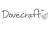 DOVECRAFT scrapbook logo La esquinita del scrap México 2