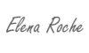 ELENA ROCHE scrapbook logo La esquinita del scrap México 2