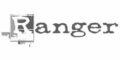 RANGER scrapbook logo La esquinita del scrap México