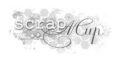 SCRAPMIR scrapbook logo La esquinita del scrap México 1
