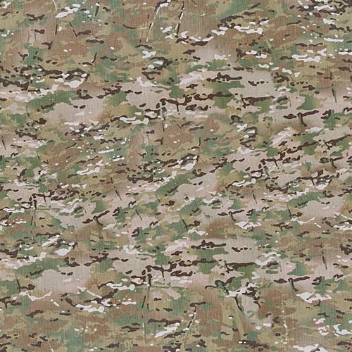 MILITARY STYLE 8x8 hombres militar camuflaje Fabrika Decoru scrapbook La esquinita del scrap México